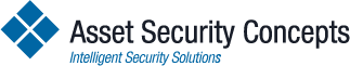 Asset Security Concepts