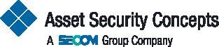 Asset Security Concepts
